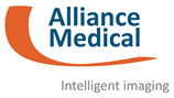 Alliance Medical ?>