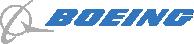 Boeing ?>