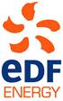 EDF Energy ?>