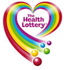The Health Lottery ?>