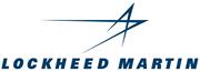 Lockheed Martin ?>