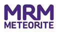MRM Meteorite ?>