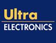 Ultra Electronics ?>