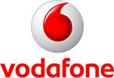 Vodafone ?>